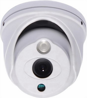 Камера Falcon Eye