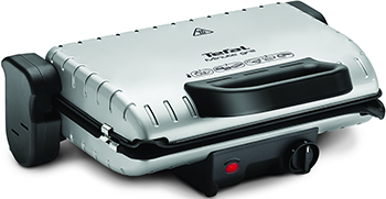 Электрогриль Tefal GC 205012 Minute Grill 5 minute travel french cd