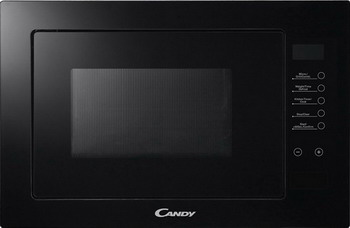 Встраиваемая микроволновая печь СВЧ Candy MICG 25 GDFN микроволновая печь свч lg mw 25 r 35 gisw