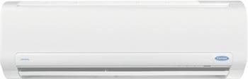 Сплит-система Carrier 42 NQ 018 N/38 NY 018 N