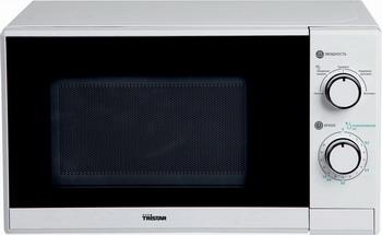 Микроволновая печь - СВЧ Tristar MW-3400