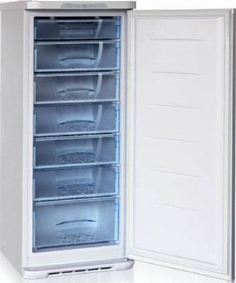 Морозильник Бирюса 146 SN морозильник бирюса 455нкэ