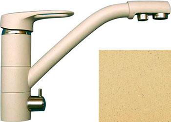 Кухонный смеситель LAVA SG 05 CAMEL кухонный смеситель lava sg 04 camel
