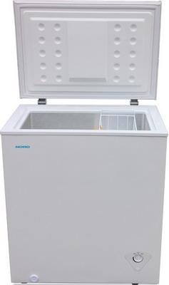 Морозильный ларь Норд SF 150 морозильный ларь норд sf 250 gd