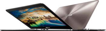 Ноутбук ASUS N 552 VX-FY 280 T (90 NB 09 P1-M 03170) samsung rs 552 nruasl