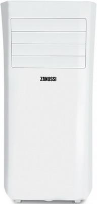 Мобильный кондиционер Zanussi MarcoPolo III ZACM-09 MP-III/N1 мобильный кондиционер zanussi zacm 12 dv h a16 n1
