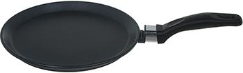 Сковорода Renard Silver Grey 220 SGP 220 сковорода блинная renard classic 220 clp 220