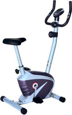 Велотренажер SPORT ELIT SE-303 эллипсоид sport elit se 703  магнитный