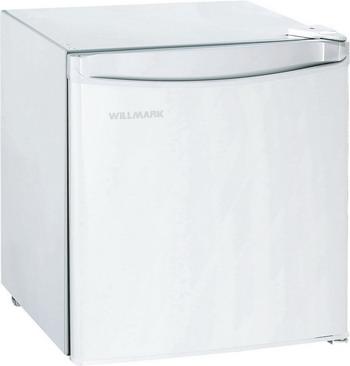 Минихолодильник WILLMARK