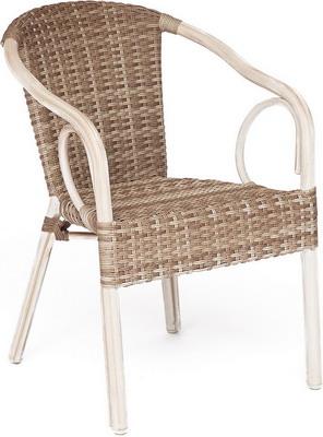 Кресло Tetchair Corino (mod. AD 632010 F) 11846 cm600hu 24f igbt mod sgl 1200v 600a f ser module cm600hu24f