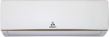 Сплит-система Abion ASH-C 248 BE/ARH-C 248 BE сплит система abion ash c 247 be arh c 247 be
