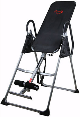 Стол инверсионный SPORT ELIT GB 13102 инверсионный стол oxygen healthy spine deluxe