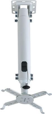 Кронштейн потолочный Kromax PROJECTOR-100 white 100% original projector lamp for acto rac100 rac1100 rac1200 rac200 rac500
