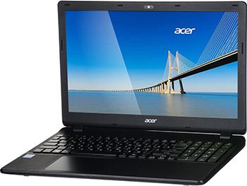 Ноутбук ACER Extensa EX 2519-P5PG (NX.EFAER.026) acer extensa ex 2519 c3k3 nx efaer 004