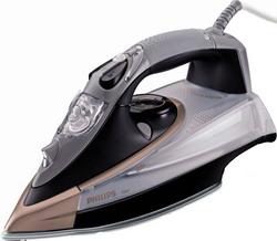 все цены на  Утюг Philips GC 4870 Azur Ionic Steam  онлайн