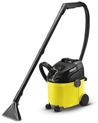 Моющий пылесос Karcher SE 5.100 моющий пылесос karcher se 4002 yellow