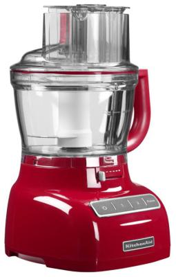 Кухонный комбайн KitchenAid 5KFP 1335 EER блендер kitchenaid 5ksb 1585 eer