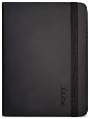 Чехол PORT Designs NOUMEA Universal Black 7