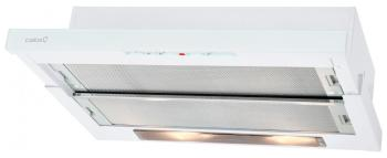 Встраиваемая вытяжка Cata TF 5250 GWH  цена