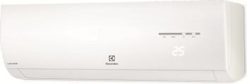 Сплит-система Electrolux EACS-09 HLO/N3  electrolux eacs 07hg n3 black