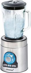 Блендер Steba MX 2 Plus чаша для мультиварки steba dd 1eco