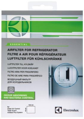 Фильтр для защиты от запахов Electrolux E3RWAF 01 (9029792349) electrolux e 210 ultra long performance