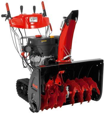 Снегоуборочная машина Al-ko SnowLine 760 TE 112 930
