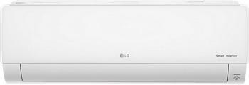 Сплит-система LG DM 09 RP.NSJR0/DM 09 RP.UL2R0 Hyper boss dm 2w