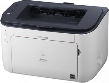 Принтер Canon i-SENSYS LBP 6230 dw