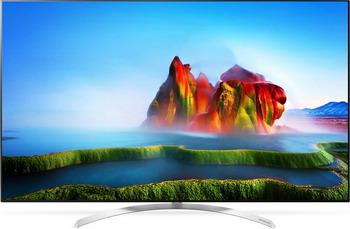 4K (UHD) телевизор LG 55 SJ 930 V