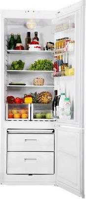 все цены на  Двухкамерный холодильник Орск 163 05  онлайн