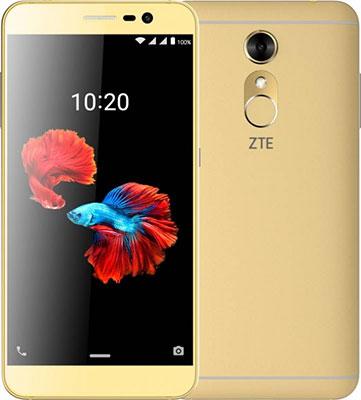 Фото Мобильный телефон ZTE. Купить с доставкой