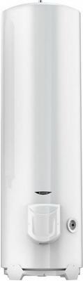 Водонагреватель накопительный Ariston TI 500 STI EU белый (3060373)