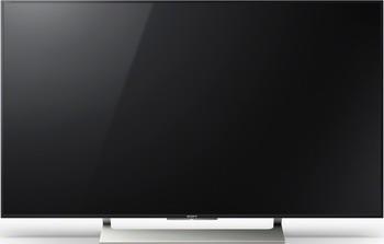4K (UHD) телевизор Sony KD-75 XE 9005 BR2 sony kd 55xd7005 sk uhd black