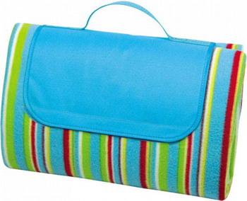 Коврик для пикника Ecos PR-01 F рюкзак ecos thapa 45л графит