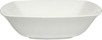 Чаша MIKASA Elegance white S 0247/58456/A 2104241 футболка wearcraft premium printio вендета