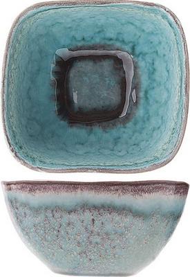 Чаша ROOMERS ISABEAU комплект из 6 шт 3671115 roomers консоль