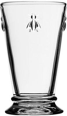 Стакан LA ROCHERE Abeille комплект из 6 шт 622201 чаша la rochere baikal комплект из 6 шт 620801