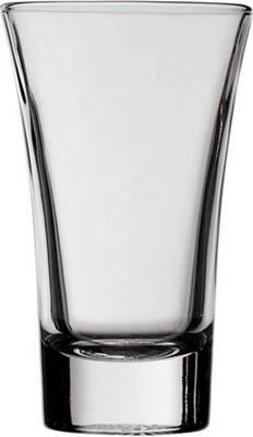 Рюмка TOYO-SASAKI-GLASS Machine комплект из 6 шт P-01145 toyo sasaki glass стакан toyo sasaki glass b 35103hs jan p
