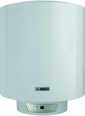 Водонагреватель накопительный Bosch Tronic 8000 T ES 050 5 1600 W BO H1X-EDWRB накопительный водонагреватель bosch tronic 8000t es 080 5 2000w bo h1x edwrb