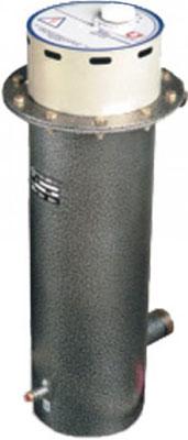 Котел отопления Эван ЭПО-2 5 11003 котел отопления эван эпо 6 11025