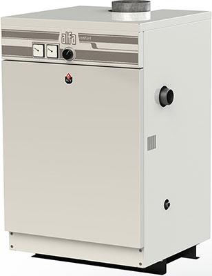 Котел отопления ACV Alfa Comfort 40 v 15 (32 кВт) acv q5gps
