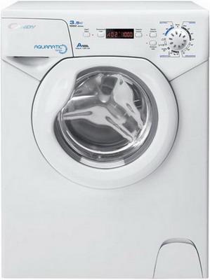 Стиральная машина Candy AQUA 135 D2-07 уни фильтр aqua el unifilter 1000 внутренний 100 1000л