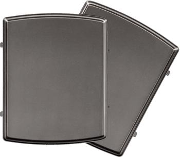 Панель для мультипекаря Redmond RAMB-116 (пицца) (Черный) redmond ri s220
