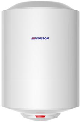 Водонагреватель накопительный Edisson ES 30 V шуруповерт электрический fit es 321