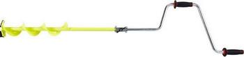 Ледобур Rextor BLAST 110мм ножи для ледобура rextor blast 110мм