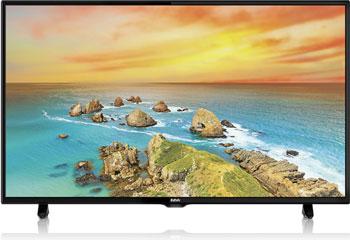 LED телевизор BBK 43 LEM-1024/FTS2C чёрный topperr 1133 fts 6e