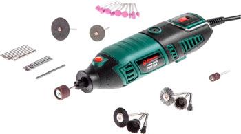 Дрель Hammer Flex MD 170 A набор аксессуаров hammer flex 219 003 md ac 3 для мини дрелей 187 шт