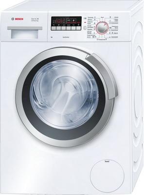 Стиральная машина Bosch WLK 20267 OE стиральная машина bosch wan 24140 oe