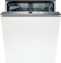 Полновстраиваемая посудомоечная машина Bosch SMV 53 N 20 RU